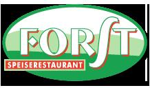 Restaurant Forst